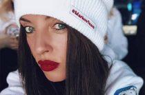 Кто рядом. Супруга защитника «Ак Барса» Андрея Маркова Соня