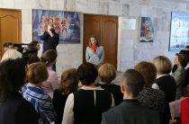 Министр культуры Татарстана Ирада Аюпова: «Культура — это то, что делает нас личностями»