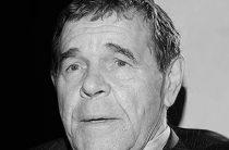 На 69-м году жизни умер актер Алексей Булдаков