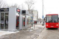 Москвичи предлагают построить в Казани линии метробусов