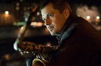 Jazz в Кремле» завершится «Великой музыкой кино» от итальянского саксофониста Розарио Джулиани