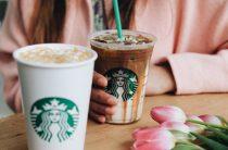 29 июля в Казани откроется первая кофейня Starbucks