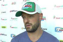 Андрей Марков подписал контракт с «Ак Барсом» на два года