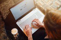Более половины татарстанцев уверены, что смогут приспособиться к жизни без интернета