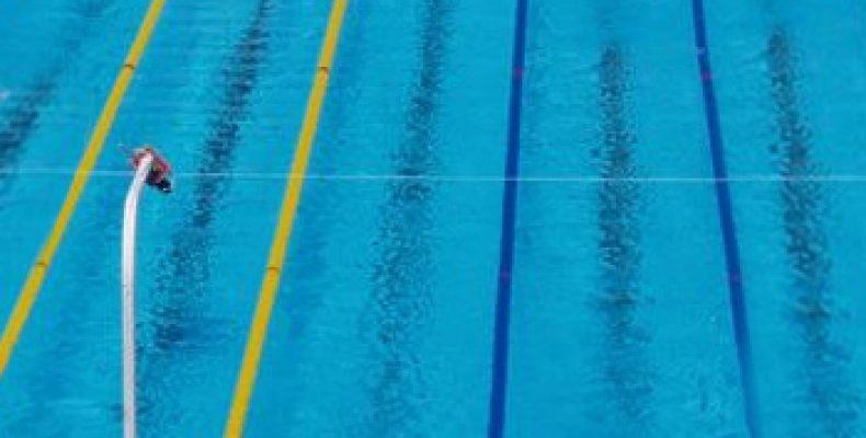 Казань поборется за проведение Чемпионата мира по плаванию на короткой воде