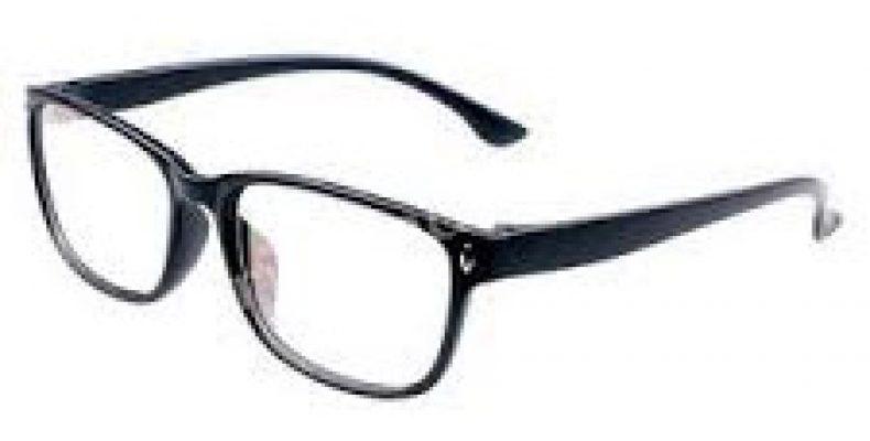 Очки без диоптрий и их особенности