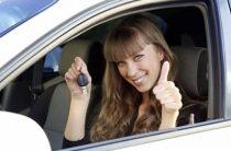 Россияне выбрали марку и параметры идеального автомобиля