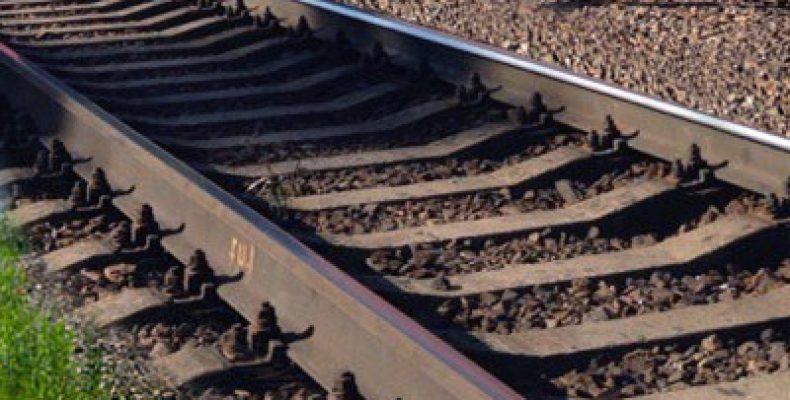В Башкирии поезд насмерть сбил 50-летнего мужчину