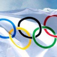Лучший день в Рио для сборной России!