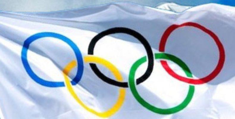 Никакого триколора! Решение принято, Россия может выступать на Олимпиаде только под нейтральным флагом