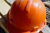 В Казани на стройке ЖК «Победа» погиб 21-летний рабочий
