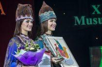 На XIII Казанском кинофестивале появится секция «Россия — исламский мир»