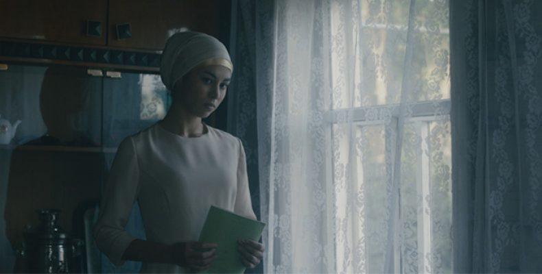 Татарстанские фильмы в авангарде фестиваля мусульманского кино!