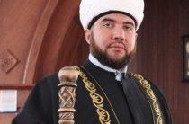 Имам Закабанной мечети не прошел аттестацию