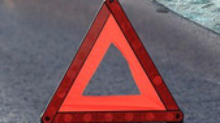 Четыре человека погибли в ДТП на трассе в Татарстане