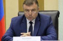Жительница Татарстана обратилась в приемную Президента РФ по вопросу нехватки мест в детсадах
