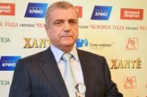 В Казани задержан директор строительной компании «Фон» Анатолий Ливада
