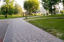 Казань в пятерке лучших городов России для летних пешеходных прогулок