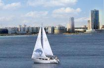 Летом на Казанке будет запрещено использование маломерных судов