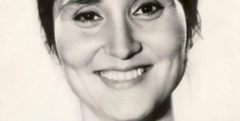 Жюри Казанского кинофестиваля впервые возглавит женщина