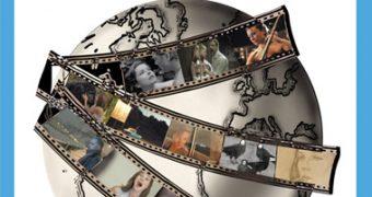 Манхэттенский фестиваль короткометражного кино стартует в кинотеатре «Мир».