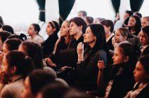 В Казани объявят результаты фестиваля детских школьных театров «Третий звонок»