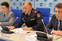 В Казани обсудили вопросы профилактики детского дорожно-транспортного травматизма