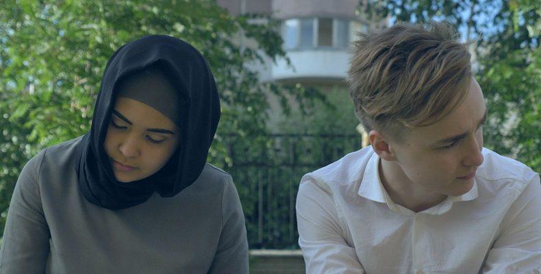 «Халима» вошла в шорт-лист Международного кинофестиваля в Дакке