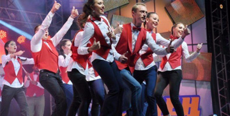 Завтра в Казани стартует отборочный этап фестиваля «Наше время — Безнен заман»