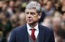 Уходит эпоха! Арсен Венгер покидает пост главного тренера «Арсенала»