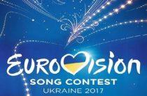 Некоторые страны могут бойкотировать Евровидение на Украине