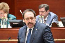 Алексей Песошин – новый Премьер-министр Республики Татарстан