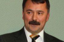 Главу Советского районе Казани не задерживали