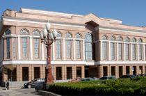 ГБКЗ им. С.Сайдашева готовится к открытию нового концертного сезона