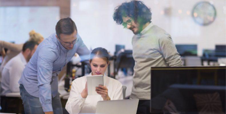HeadHunter выяснил сколько работодатели Татарстана готовы платить за PR