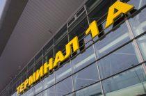 Казанцы выбрали финальную тройку претендентов для названий аэропортов «Казань» и «Бегишево»