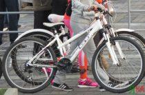 Казанцев приглашают на благотворительную велопрогулку