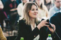 Три татарстанца стали победителями Всероссийского питчинга дебютантов в Казани