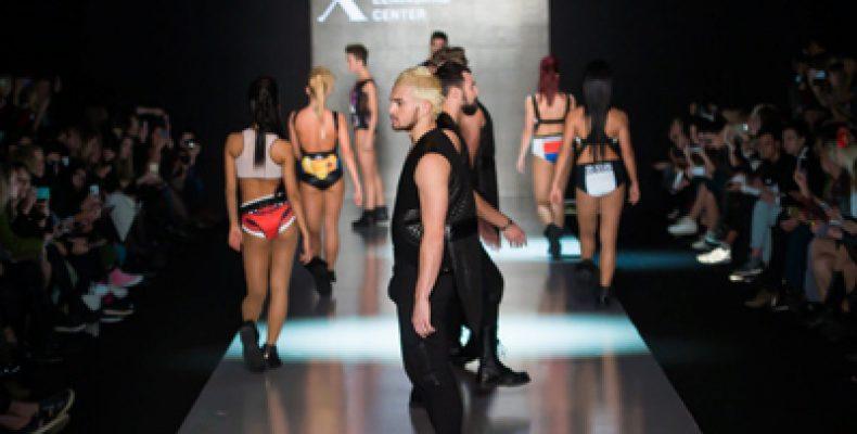 Десант модных и топовых дизайнеров высадится на Volga Fashion Week в Казани