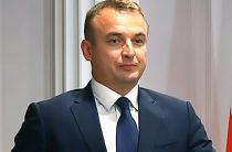 Игорь Сивов получил новую должность в Швейцарии
