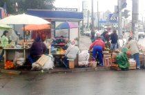 Завтра в Казани пройдут сельхозярмарки