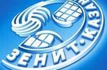«Зенит-Казань» уступил «Факелу» на клубном чемпионате мира