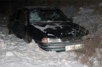 В Башкирии водитель на «Нексии» насмерть сбил пенсионера