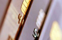 Чем отличается кредитная карта от дебетовой?