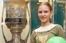 Казанцев приглашают на выставку «Татарстан – спортивная республика»