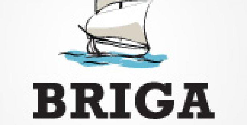 Компания «БригаСтрой» – профессионал в сфере строительства
