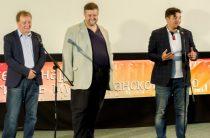 В Казани впервые состоится Питчинг кинопроектов