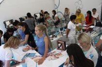 Бьюти-турне «Ваше право на красоту» в Казани: женщины выбирают индивидуальность
