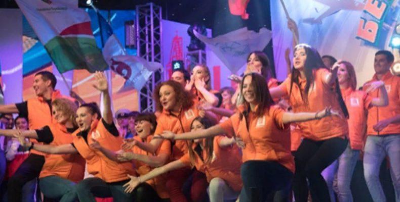 В Набережных Челнах определили первых финалистов фестиваля «Наше время-Безнең заман»