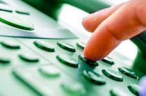 В Казани заработала Яндекс.Телефония